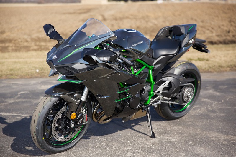 2015 kawasaki h2 for sale motorcycle image ideas. Black Bedroom Furniture Sets. Home Design Ideas